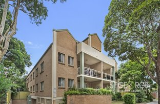 Picture of 4/17 Austral  Street, Penshurst NSW 2222