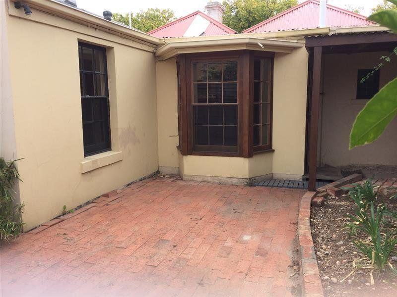 145 Gover Street, North Adelaide SA 5006, Image 1