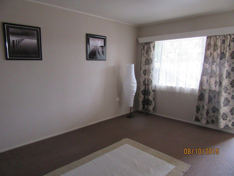 4/8 Hart Street, East Mackay QLD 4740, Image 2