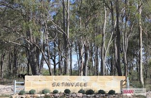 "Picture of ""Satinvale"" Tobruk Road, Invergowrie, Armidale NSW 2350"