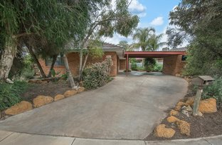 Picture of 35 Mellor Grove, Swan Hill VIC 3585