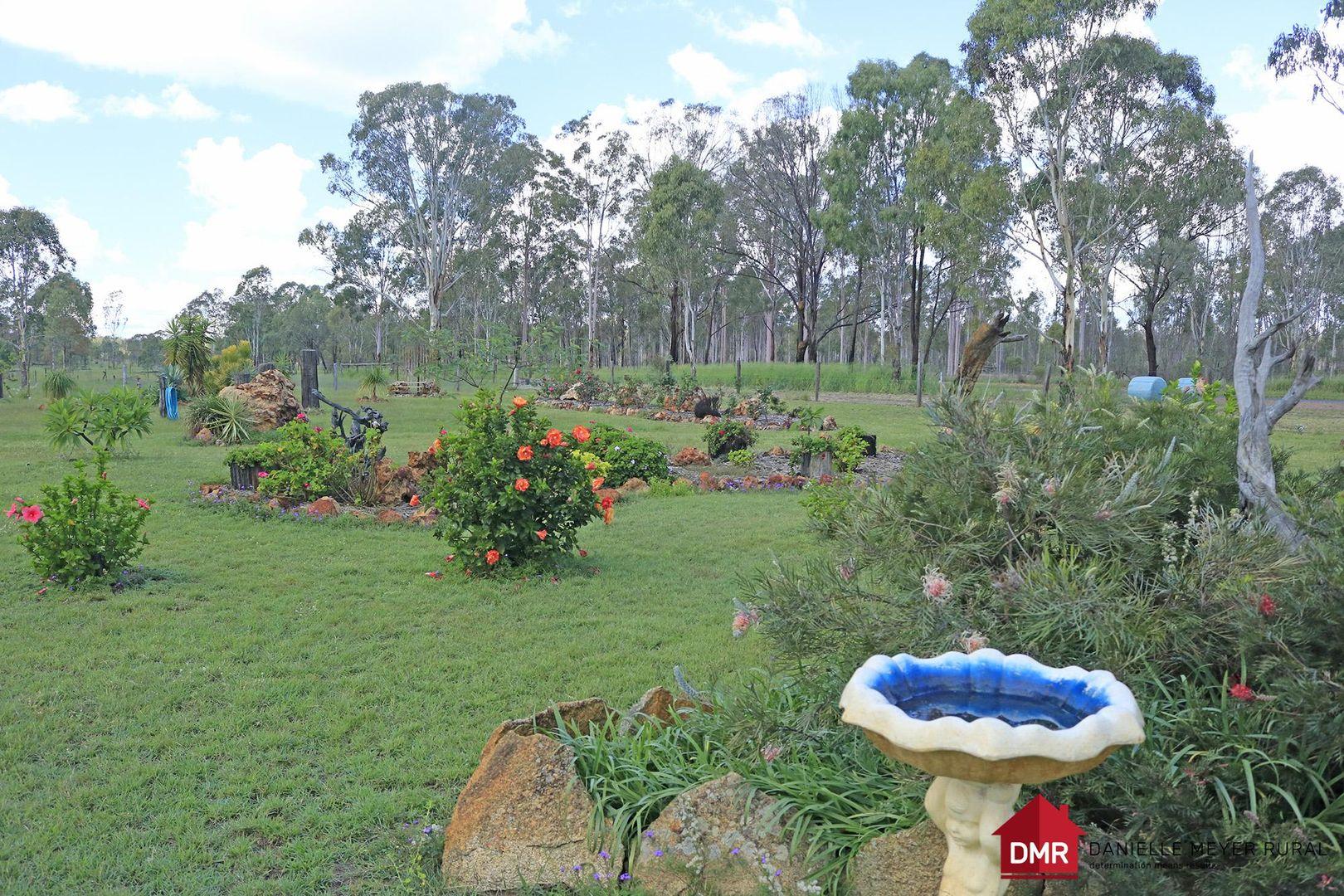 7001 Mundubbera-Durong Road, Boondooma QLD 4613, Image 2