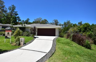 10 Fairview Ct, Mooloolah Valley QLD 4553