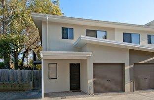 4/118 Fryar Road, Eagleby QLD 4207