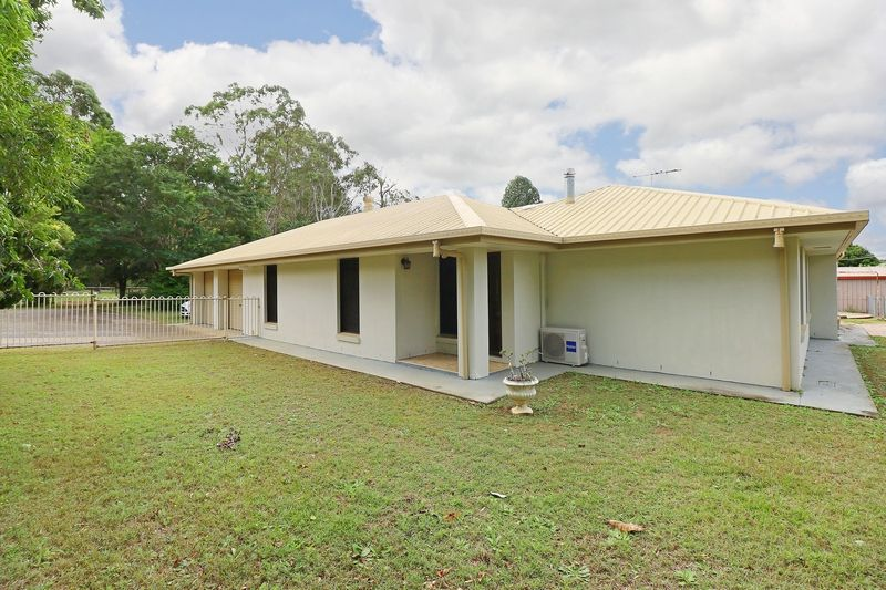 668- 672 Caboolture River Road, Upper Caboolture QLD 4510, Image 0