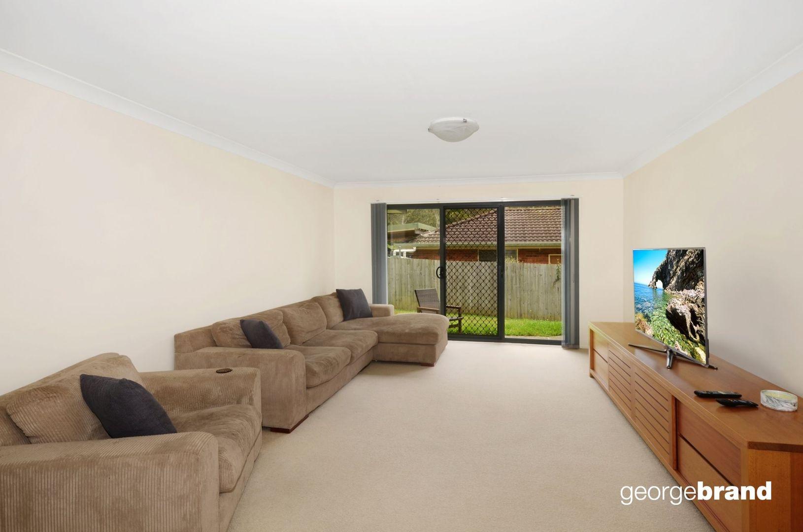 3A Wallan Road, Kincumber NSW 2251, Image 2