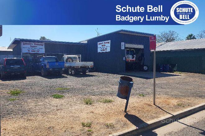 Picture of 56 Bourke St, BREWARRINA NSW 2839