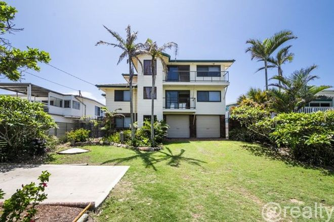 Picture of 6 South Terrace, WOOLI NSW 2462
