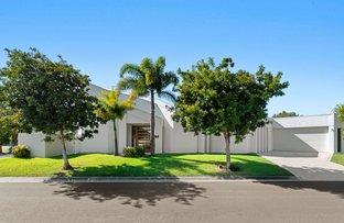 Picture of 9 Teneriffe Court, Kawana Island QLD 4575
