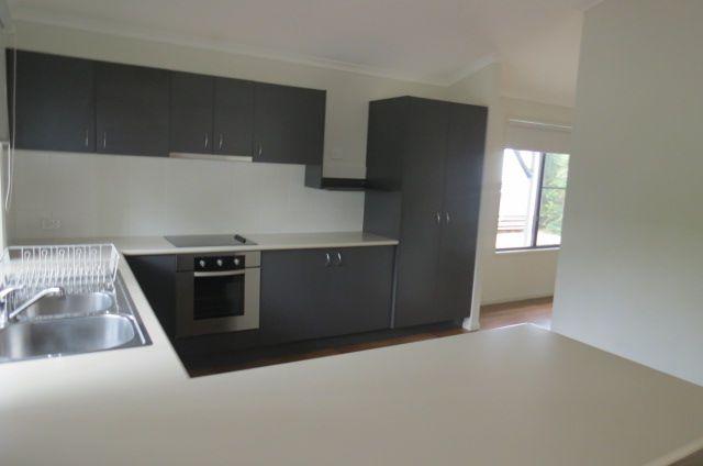 7/47 Gray Street, Emerald QLD 4720, Image 0