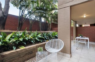 Picture of 11204/177-219 Mitchell Road, Erskineville NSW 2043