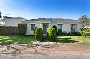 Picture of 12/16 Thompson Road, Patterson Lakes VIC 3197