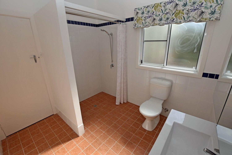 19 Lake Street, Laurieton NSW 2443, Image 1