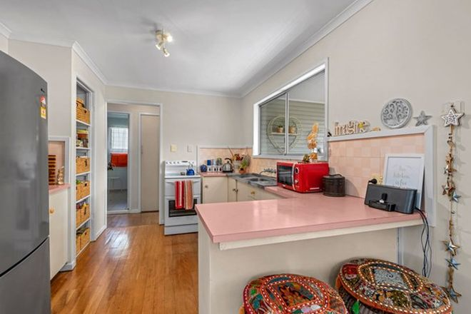 Picture of 18 Higson Street, LAWNTON QLD 4501