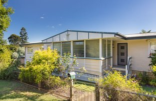 Picture of 32 Ilford Street, Gordon Park QLD 4031