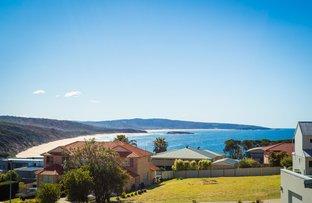 Picture of 36 Bournda Circuit, Tura Beach NSW 2548