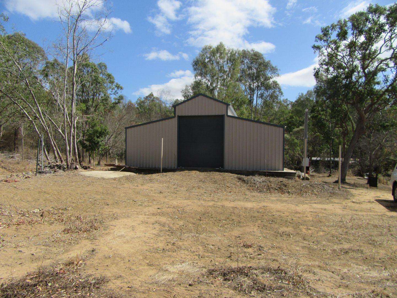 22 Wyangarie Place, Kooralbyn QLD 4285, Image 1