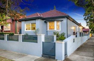 29 Edenholme Road, Russell Lea NSW 2046