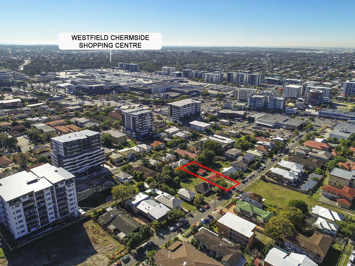 35 Sparkes Street, Chermside QLD 4032, Image 1