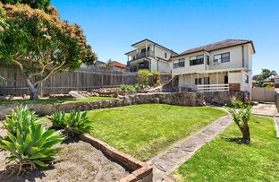 Picture of 7 Baringa Road, Mortdale NSW 2223