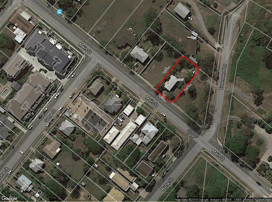 135 Main  Street, Beenleigh QLD 4207, Image 0