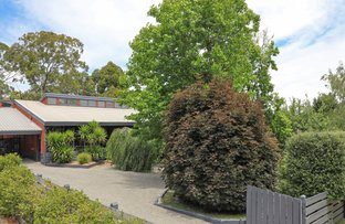 Picture of 4 Heron Street, Woodend VIC 3442
