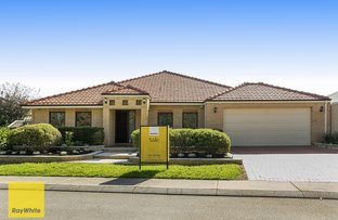 Picture of 26 Cedar Way, Forrestfield WA 6058