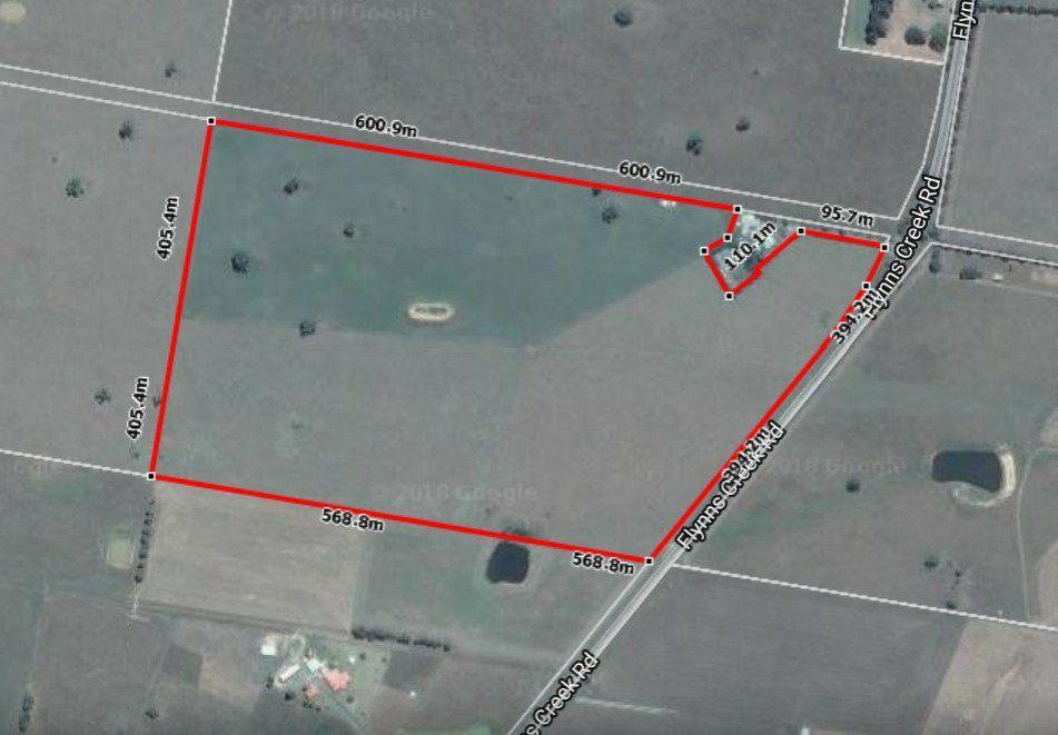 Lot 2 Flynns Creek Road, Flynn VIC 3844, Image 2