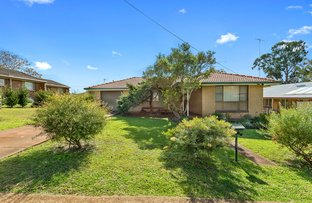 109A South Street, Centenary Heights QLD 4350