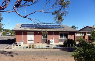 Picture of 17/21 PARFITT STREET, Whyalla Jenkins SA 5609