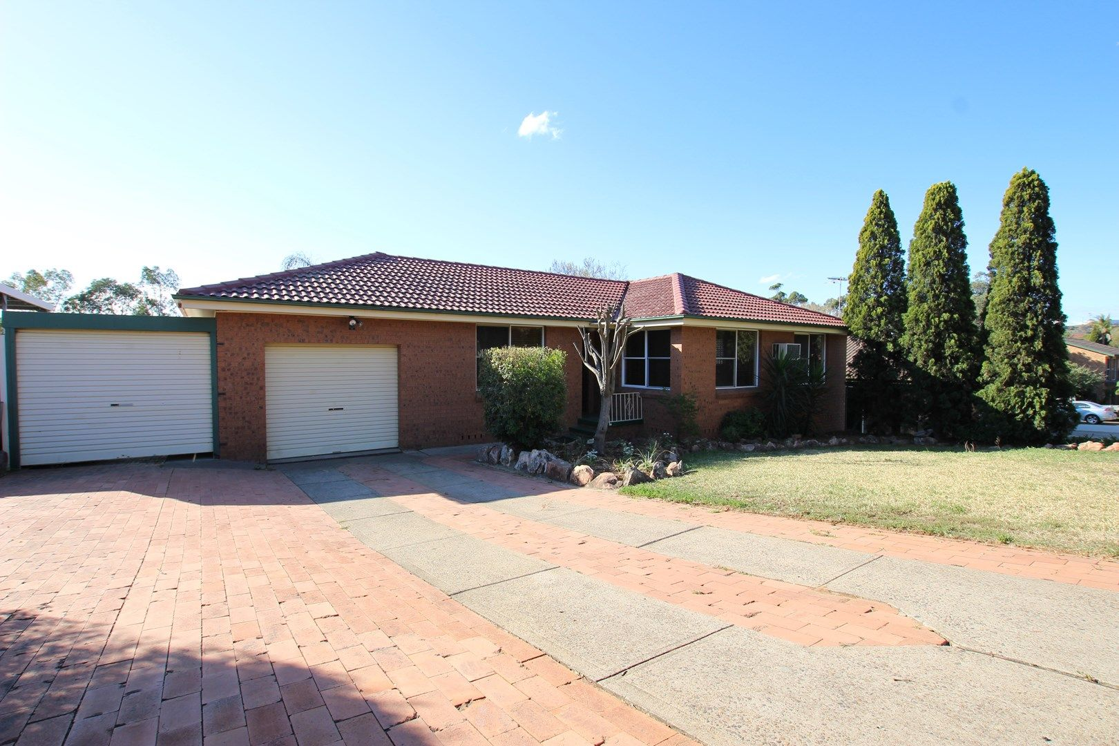 24 Peppermint Road, Muswellbrook NSW 2333, Image 0