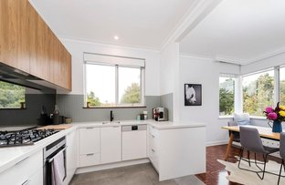 Picture of 5/21A Dickens Street, Elwood VIC 3184