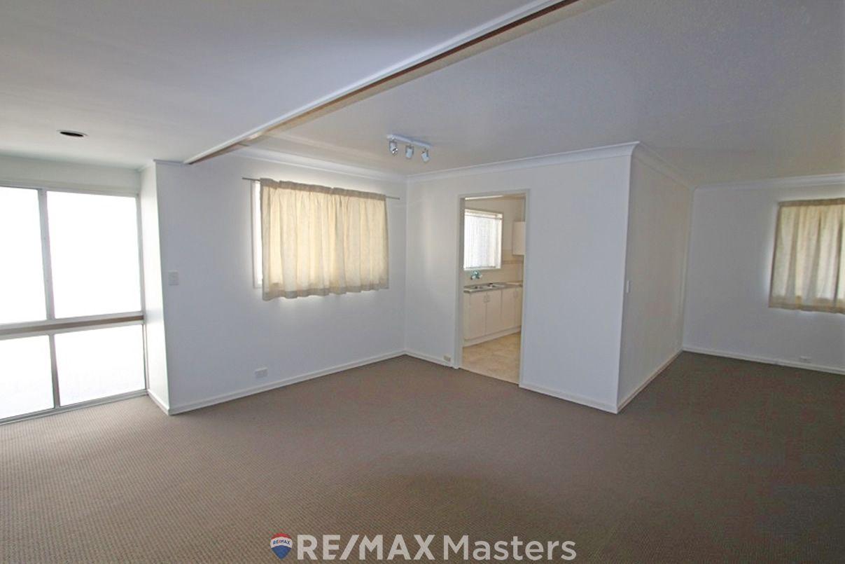 37 Dennistoun Street, Sunnybank Hills QLD 4109, Image 1