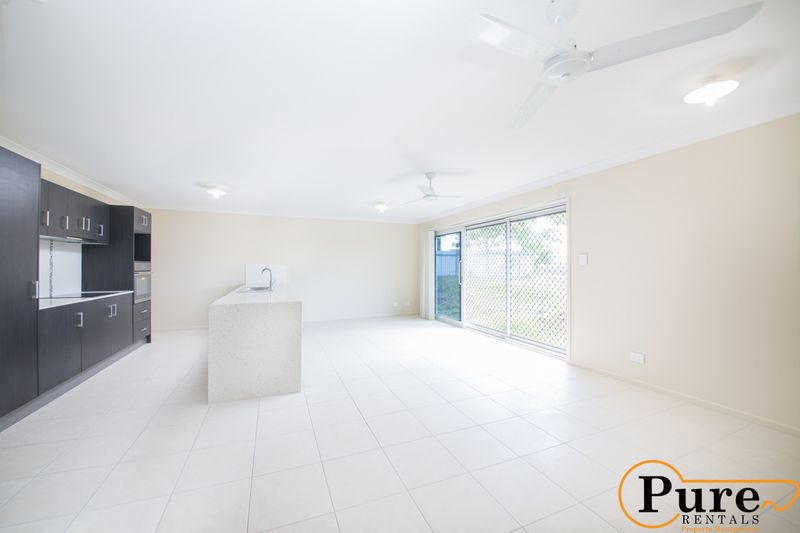 3A Bridge Street, Redbank QLD 4301, Image 0