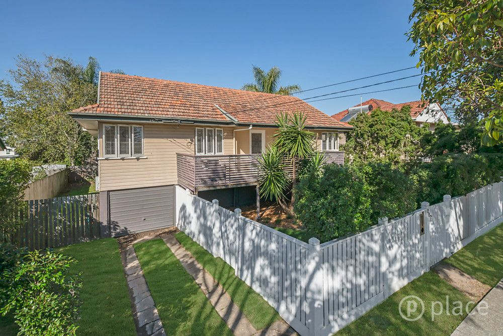 88 Molloy Road, Cannon Hill QLD 4170, Image 0