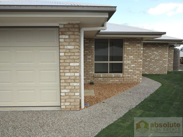10B Morris Court , Warner QLD 4500, Image 0