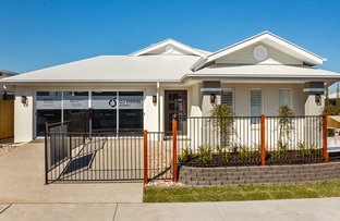 Picture of 43 Brook Crescent, Burpengary East QLD 4505