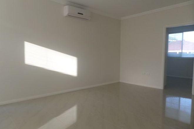 Picture of 18A Magee Street, ASHCROFT NSW 2168