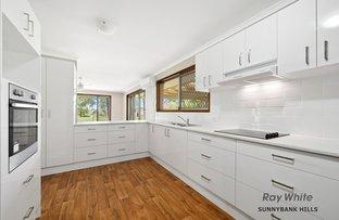 Picture of 18 Condamine Street, Runcorn QLD 4113