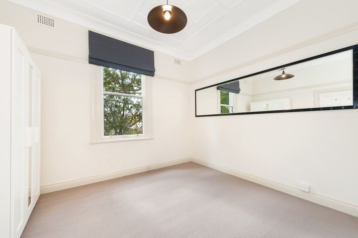 6/75 Smith Street, Balmain NSW 2041, Image 2