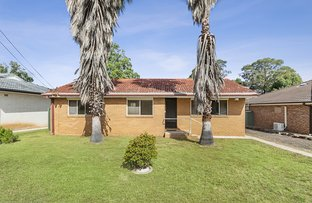 Picture of 19 Tyne Crescent, North Richmond NSW 2754