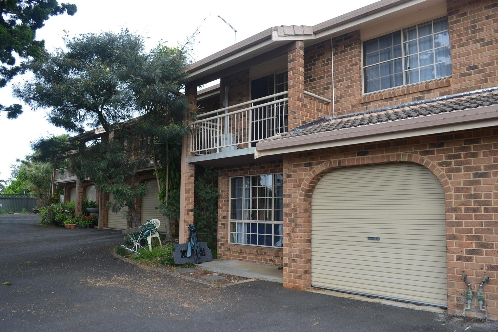 5/32-34 Hillview Drive, Goonellabah NSW 2480, Image 0