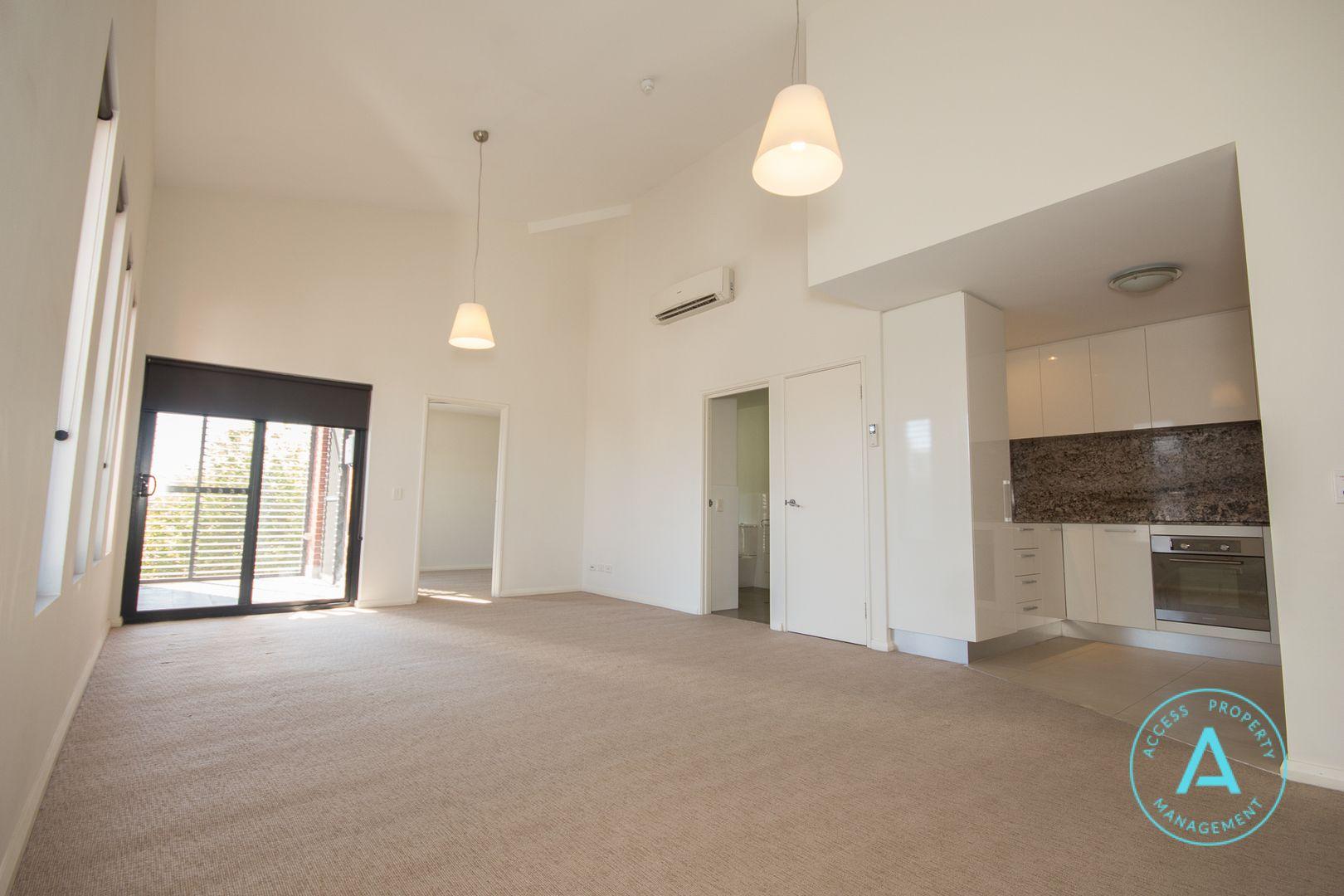 1 bedrooms Apartment / Unit / Flat in 32/14 Money Street PERTH WA, 6000