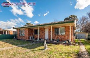 Picture of 86 Grey Street, Glen Innes NSW 2370