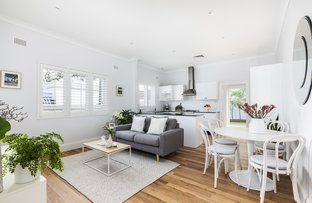 Picture of 205 Evans Street, Rozelle NSW 2039