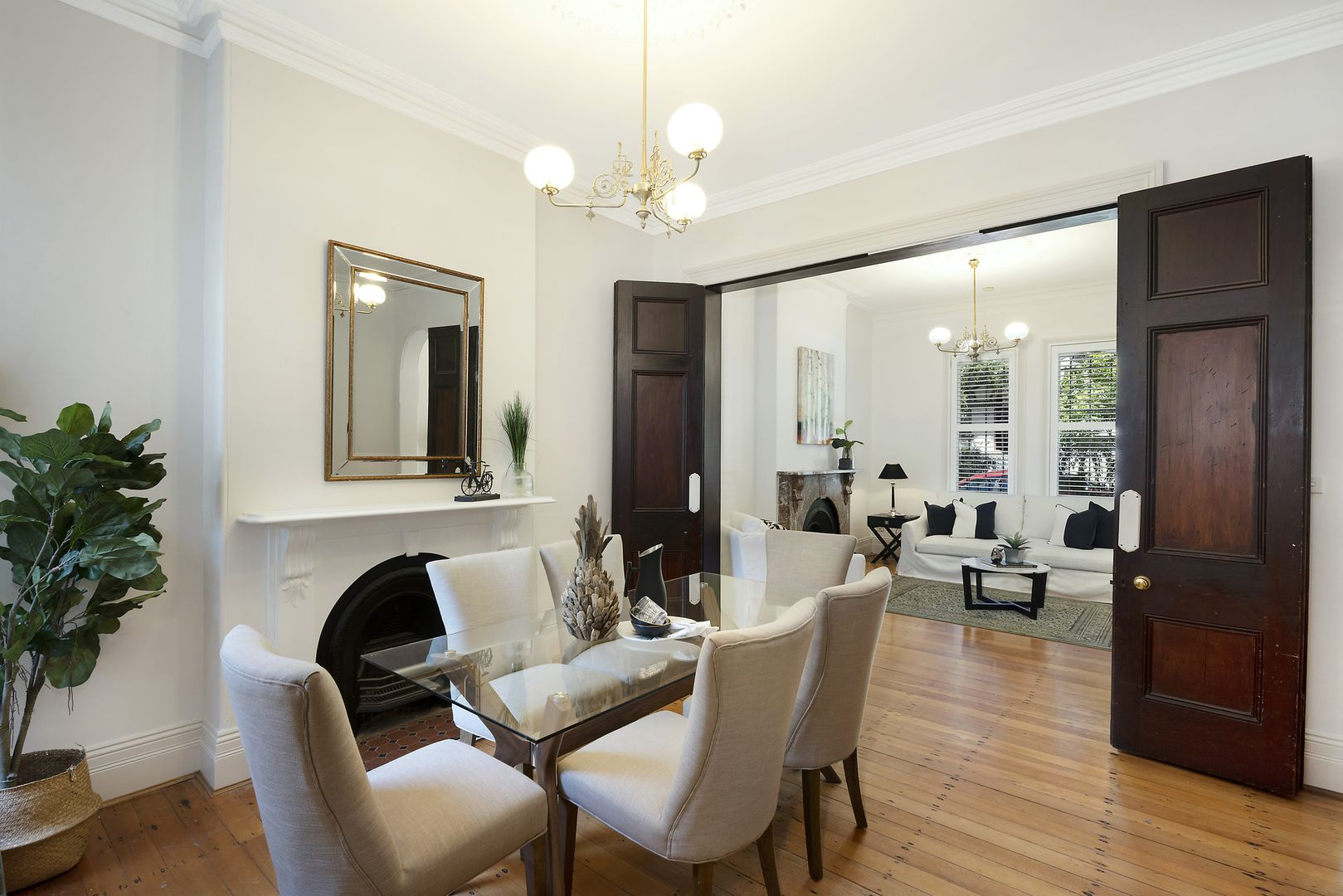 42 Victoria St, Lewisham NSW 2049, Image 1