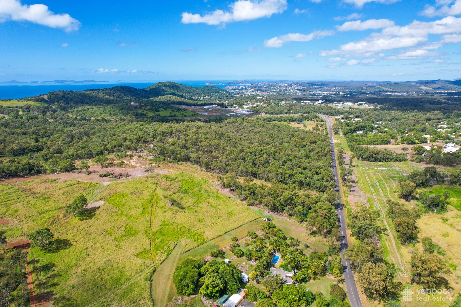 340 Adelaide Park Road, Adelaide Park QLD 4703, Image 0
