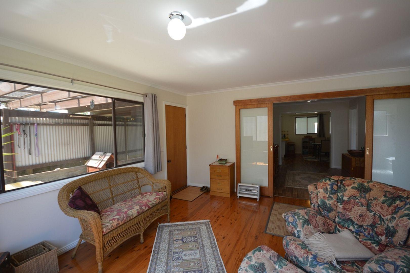 27 Mill Street, Bermagui NSW 2546, Image 2