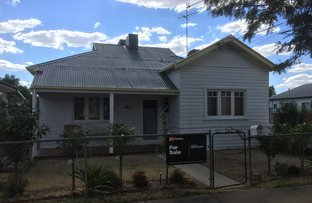 Picture of 218 Piper, Hay NSW 2711