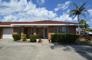 Picture of 1/16 Heron Court, Yamba NSW 2464